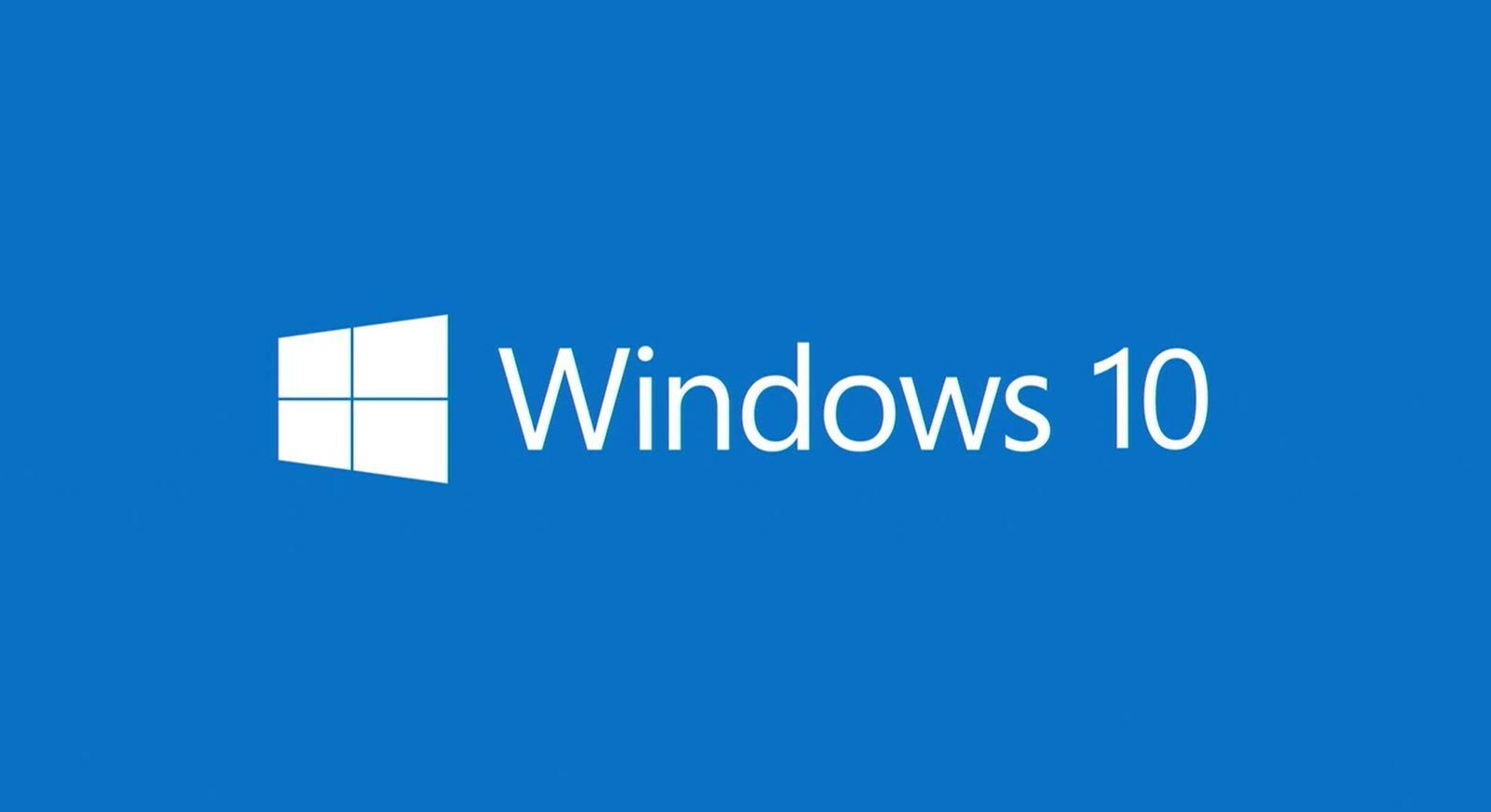 Win10 8月更新闯大祸,系统频繁报错重启!网友:微软日常操作