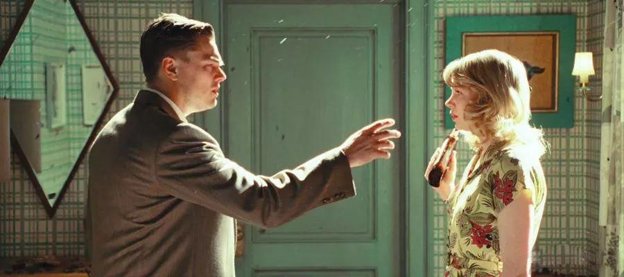"""东北""""暴躁""""娃训爹妈:你俩吵架说走就走,你姑娘还在客厅玩呢!"""