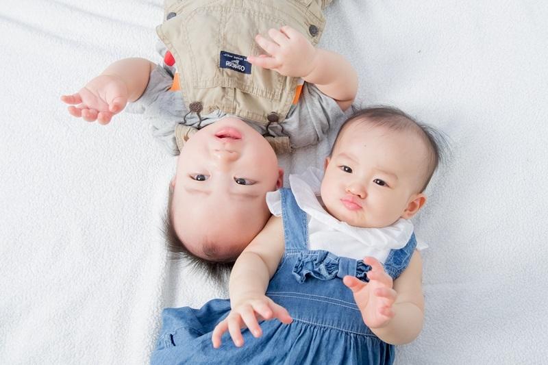 为什么宝宝1岁后,家长多选择成长奶粉?