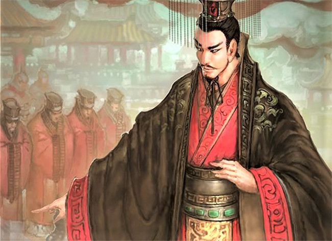 <b>如果庞统没死,活到后来和诸葛亮一起支撑蜀国,会怎么样?</b>