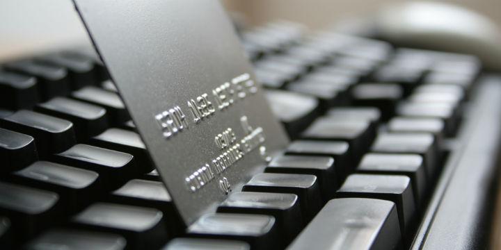 360金融增长背后:AI能助力流量成本减少30%-40%