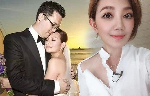 范玮琪回应梁静茹离婚 网友:范玮琪是有什么内心疾病吗?