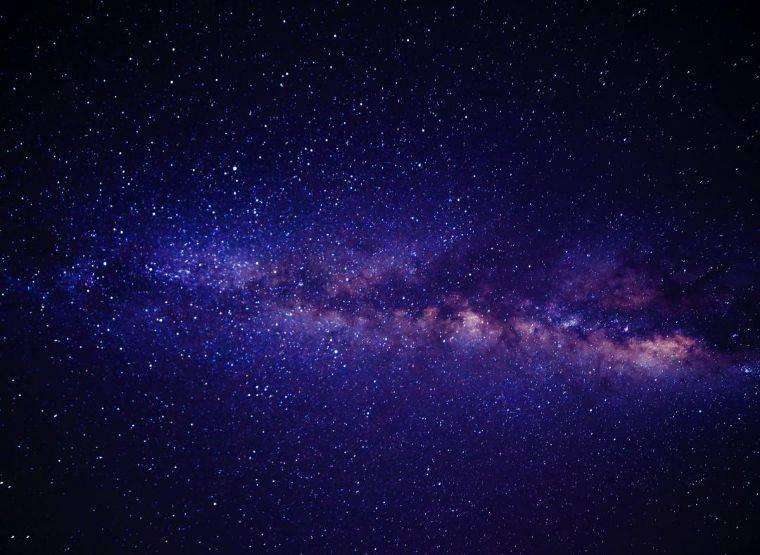 宇宙大同文化第二大学说 宇宙全息统一说