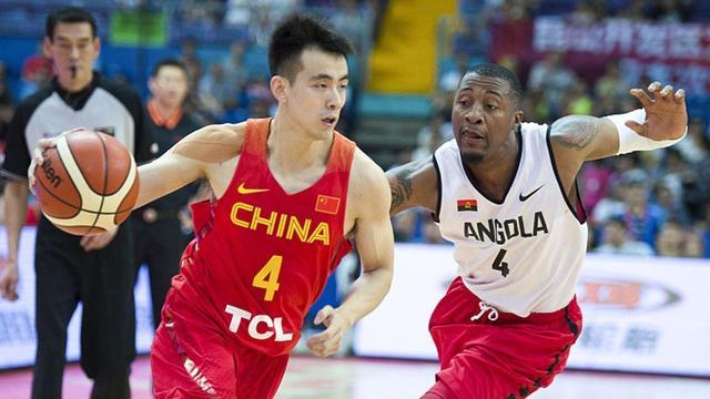 中国队又被打脸了!辽宁二队竟击败世界杯球队