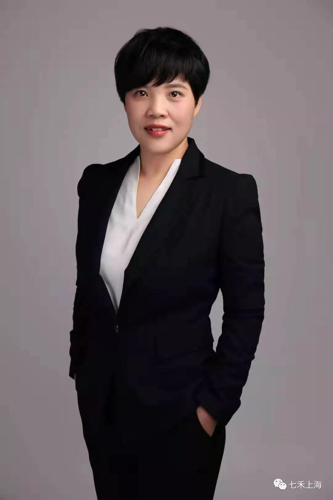 【破立之道】9月20日杭州,黑色产业闭门会。中天钢铁、热联中邦、钢谷网等行业优秀代表们一起探讨黑色产业!