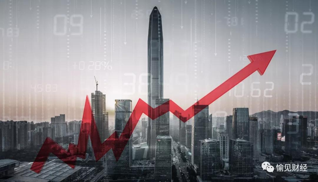 中国平安A股年内已涨59%,后面还涨不涨了?