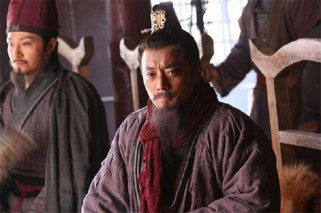 宋江如果不招安,杀进朝廷会如何?