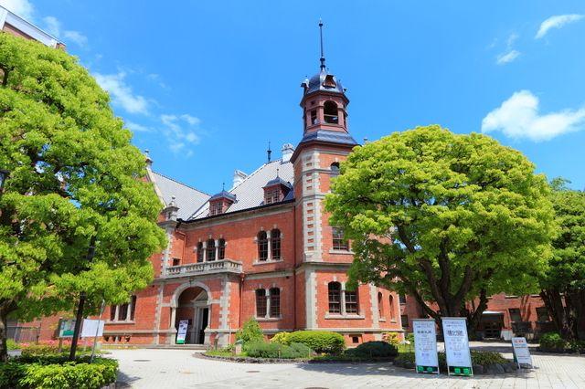 2019 日本私立大学排行_日本9日自由行 东京 箱根 京都 大阪 东京