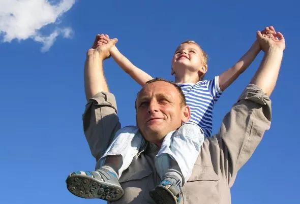 幼儿自信心的培养策略