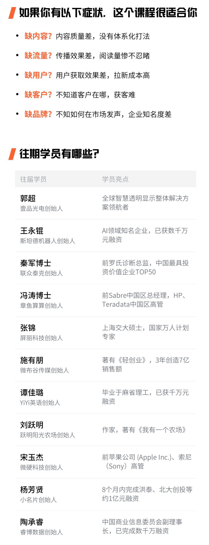 广东将加强石窟寺保护利用 开展妆彩涂画整治
