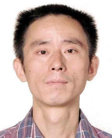 陈功名_07 陈功,男,公民身份证号422129197311130217,住武穴市后坝街93号.