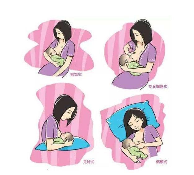 孩子中耳炎有积液四个月了