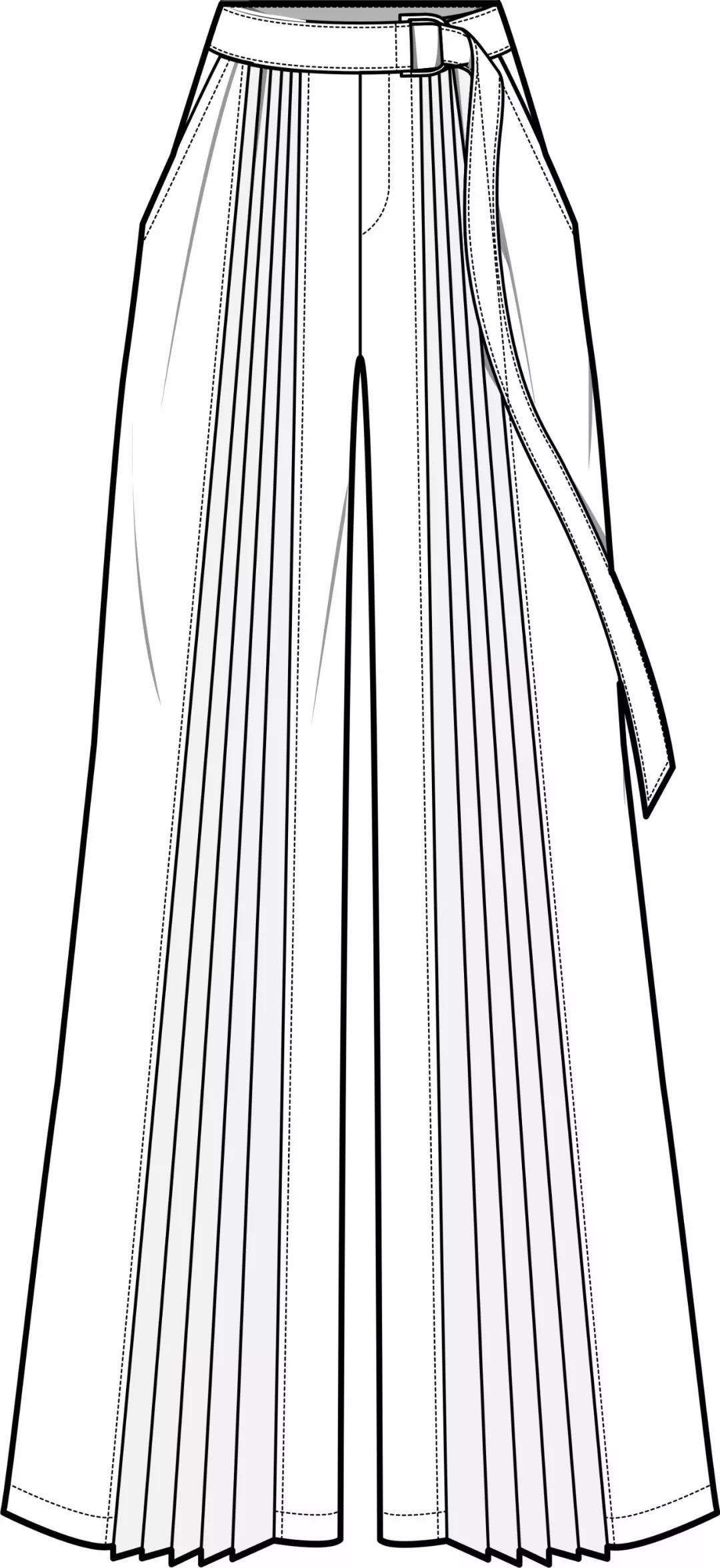 简笔画 设计图 手绘 线稿 1080_2352 竖版 竖屏
