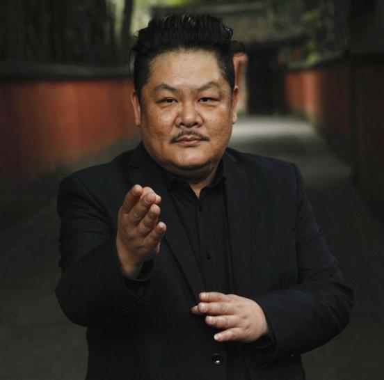 邓伦新剧演技派云集,除了韩童生邬君梅,还有这位 黄金配角