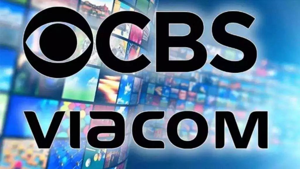 央视新闻高清频道8月底上线 上半年传统媒体广告市场下滑12.8