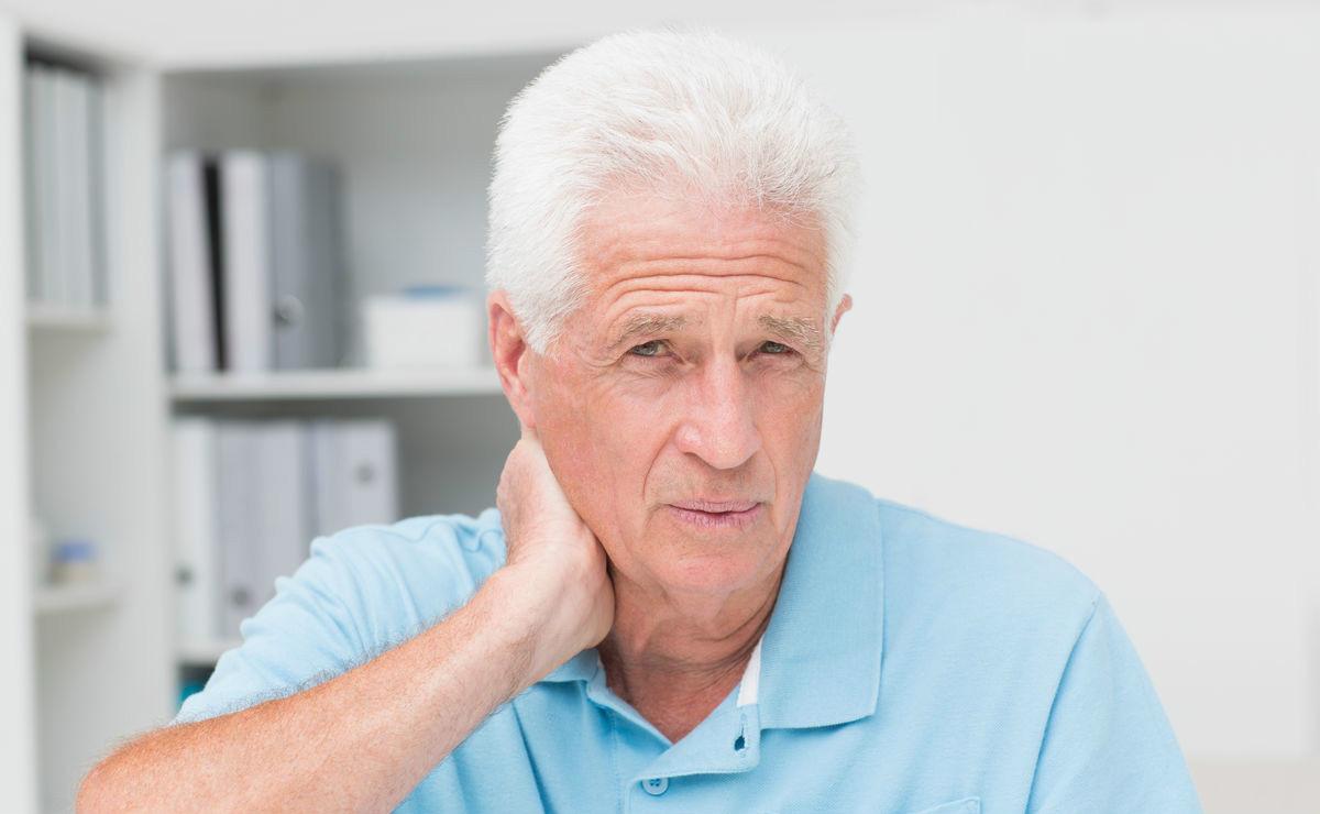 寿命短的男人,常有五个寿命坎,50岁开始,希望一个都不要碰到