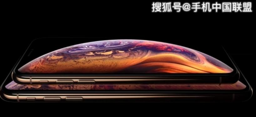 iPhone 11的OLED材料或与三星Galaxy S10和Note 10同款
