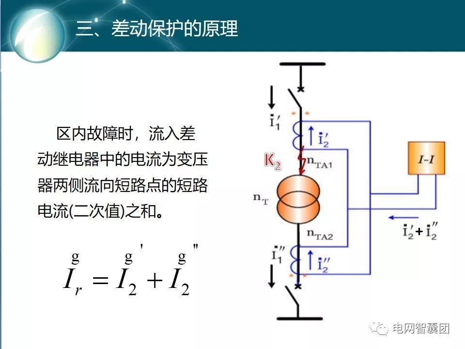 变压器过励磁保护的原理_变压器过温保护原理图