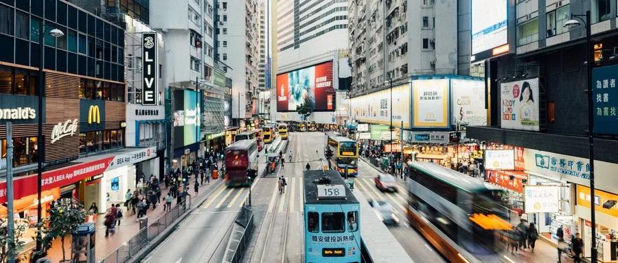 香港旅游至暗时刻!从业者收入暴跌七成,新西兰评估撤侨,22国发旅游警示