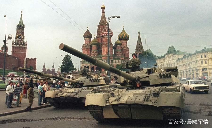 俄罗斯经济如果翻10倍,对我国是好还是坏?