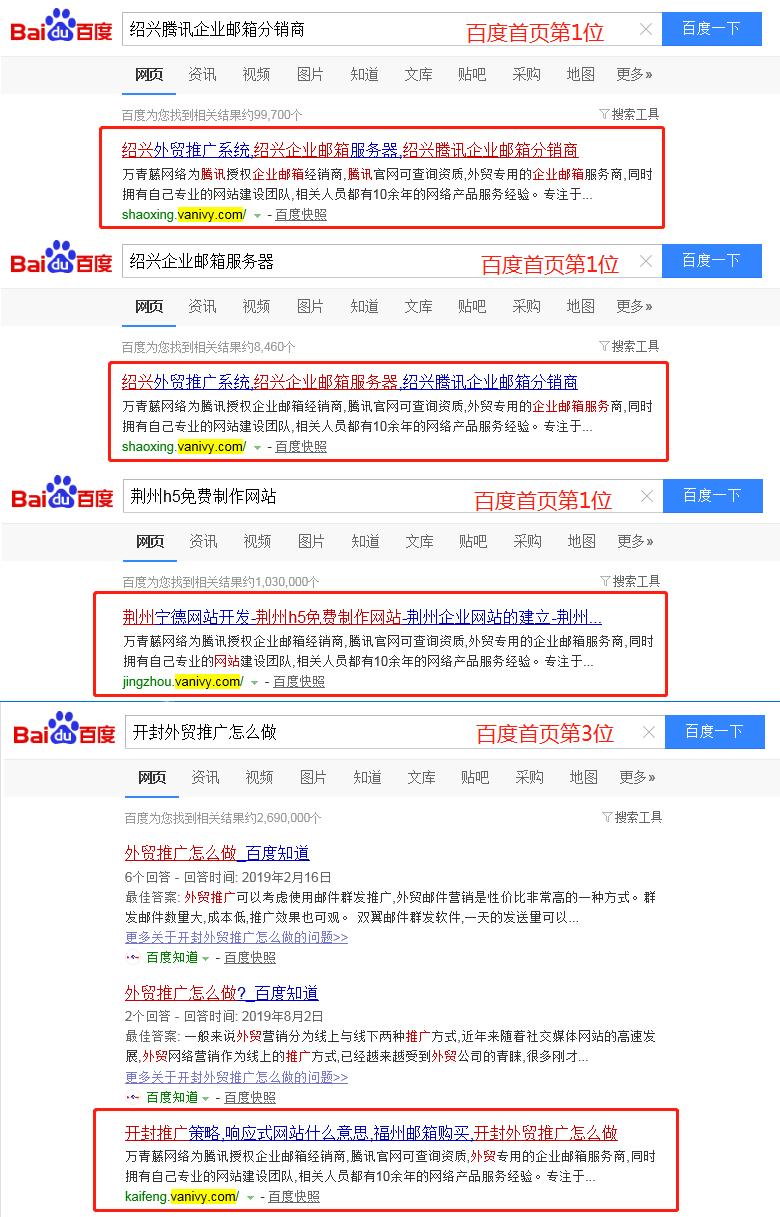 360seo网站seo关键词优化 分析