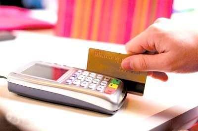 一张大额信用卡是如何养成的?