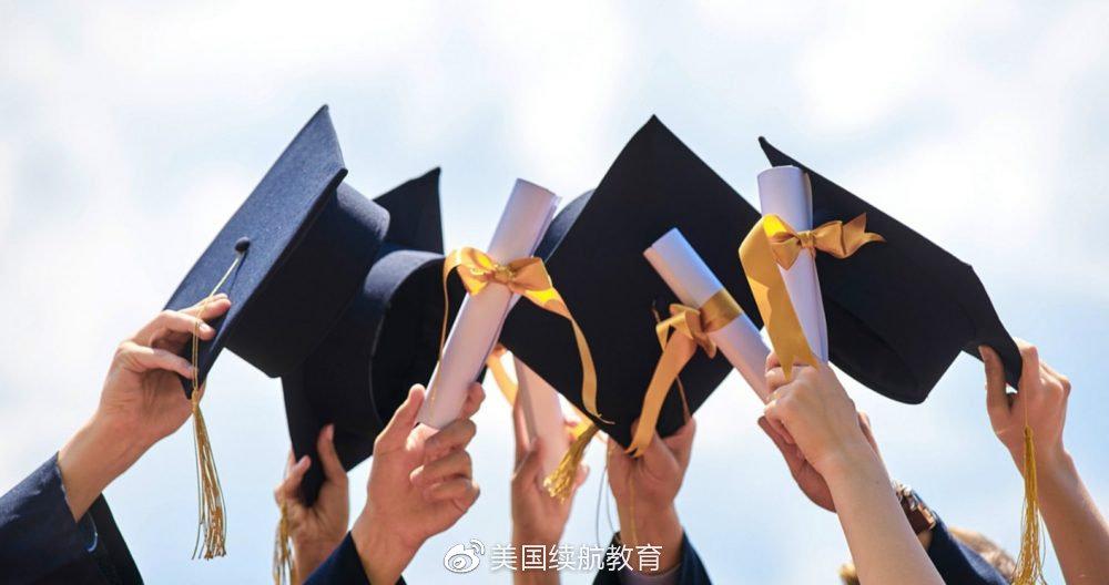 美国大学生毕业演讲_为了能准时毕业,美国大学生需要做什么?_课程