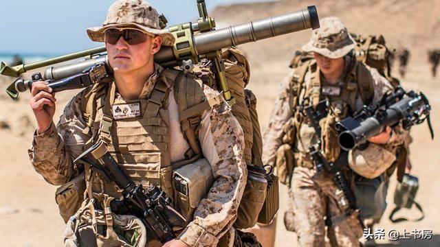 伊拉克与俄叙联军合作 清剿边境地区的叛军武装 美军这次无力救援
