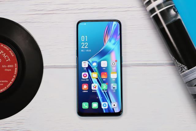 懂手机的人喜欢买千元机,而且oppo和vivo还是首选!你喜欢吗?
