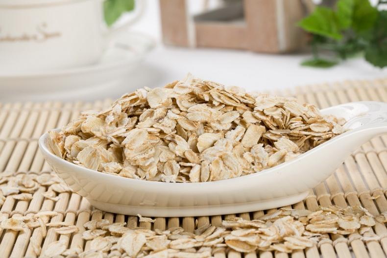 长期吃燕麦,身体不容易出现癌症,但吃燕麦却要注意三个细节