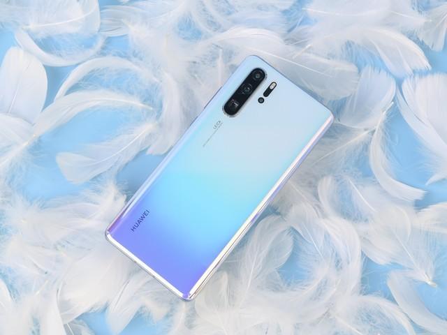总有一款适合你,盘点2019年最值得入手的手机!