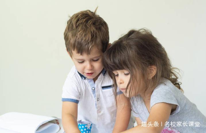 具有5种特质的妈妈,才能培养出优秀的孩子,看看有你吗?