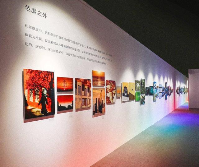 嫩逼艺术图_不为艺术,只因表达:那些用手机照片获得摄影奖项的普通人