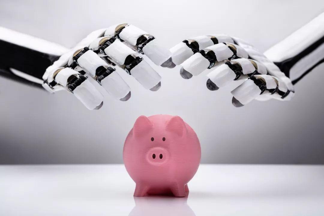 如何停止在技术债上浪费时间?