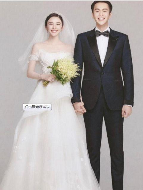 全网公认一分六合圈中最美新娘