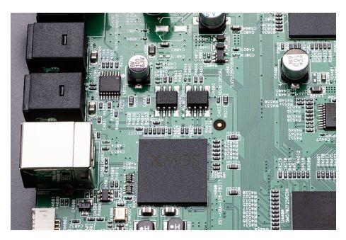 【新品介绍】denon 宣布推出 design series 集大成之作 pma-150h