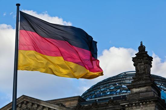 德国准备放弃平衡预算规定 以防一旦出现衰退_德国新闻_德国中文网