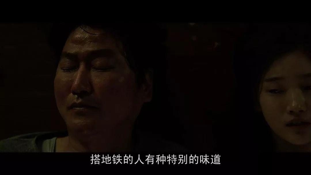 http://www.gkuje.club/wenhua/276970.html