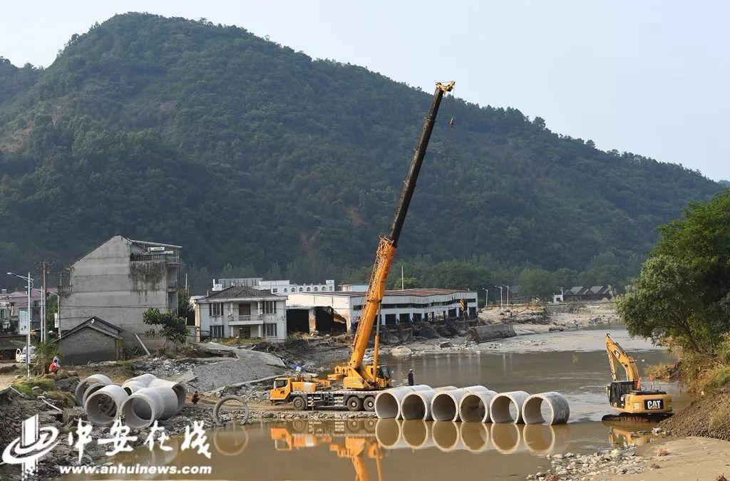 人体艺术刘亦�_同时,供电部门也紧锣密鼓施工抢修,南极乡大部分地方已恢复供电.