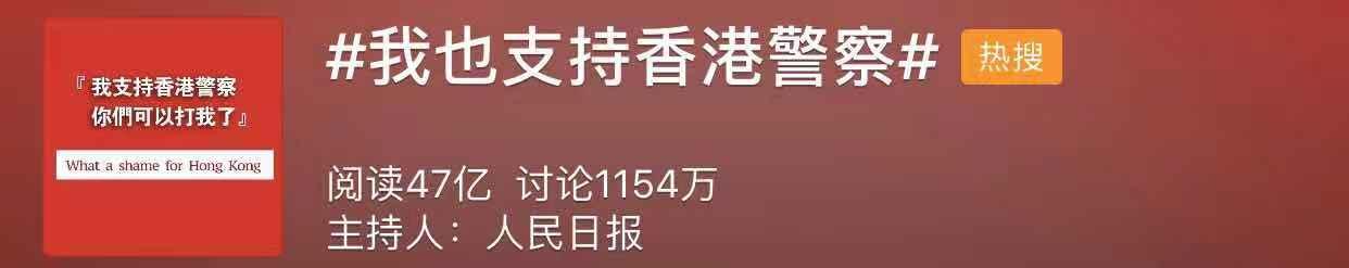 2b3c9ed29b6249939296b8c1096fa3e3.jpeg