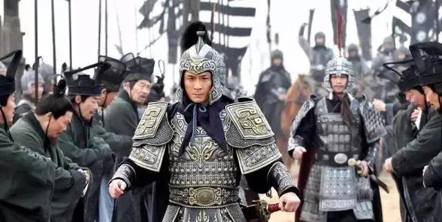 就去爱色色日逼囹�a_李世民为什么要杀薛仁贵?