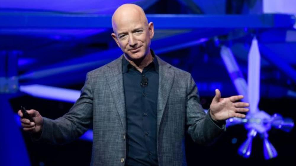 亚马逊赢得上诉:被美政府起诉转移资产避税