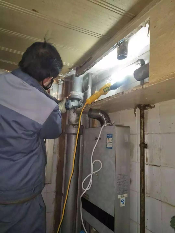 洪梅家庭防水维修服务