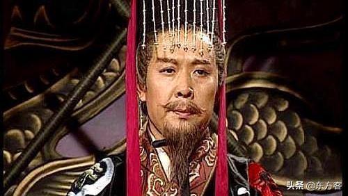 如果诸葛亮代替刘备,率领七十五万大军伐吴,结局如何?