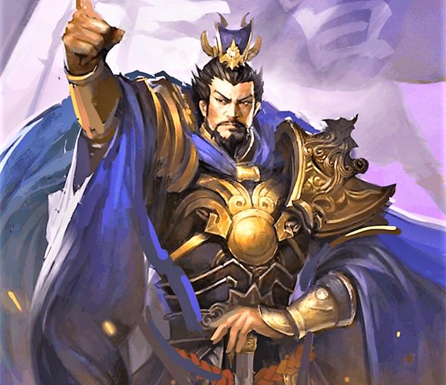 本是历史中的英雄,却因三国演义被诋毁千年,如何还曹操一个公道?