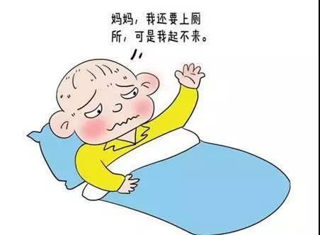 小儿腹泻伤害的不仅是肠道,止泻药用错反而弄巧成拙