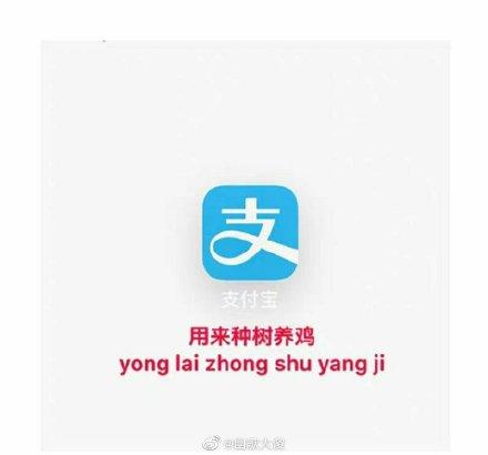 http://www.gkuje.club/wenhua/276967.html