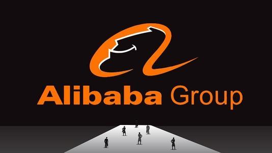 阿里巴巴在港IPO启动时间,消息人士称正考虑多个时间点