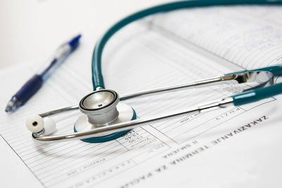 美国内分泌学会:到了40岁之后,需要关注的几个体检指标