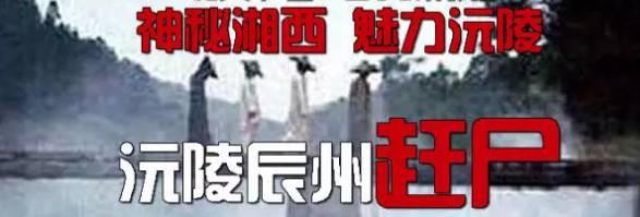 田铁武 死鸡复活术 田铁武先生 1974年5月30日出生于湖南省沅陵县